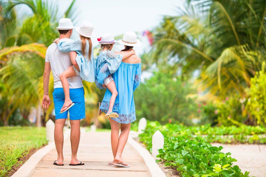 turismo_digitale