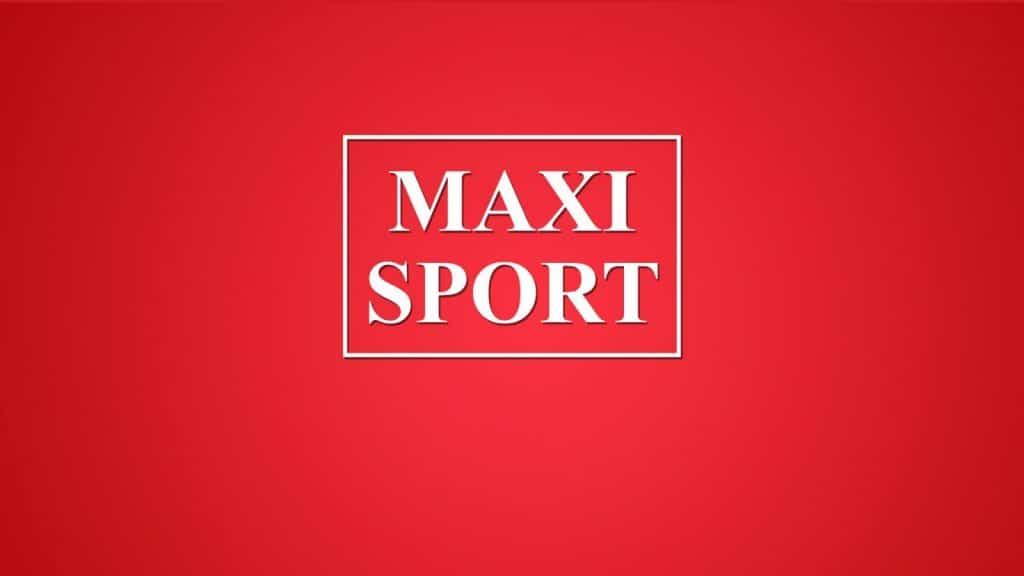 8f283be260ea Codice Sconto Maxi Sport 10€