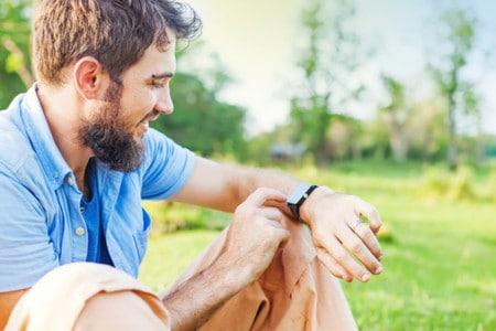 Coupon Unieuro Smartwatch