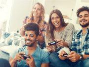 Codice sconto Unieuro Videogiochi