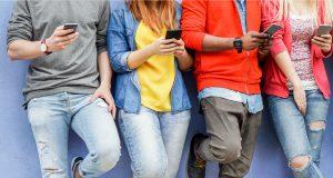 Codice sconto Unieuro Smartphone