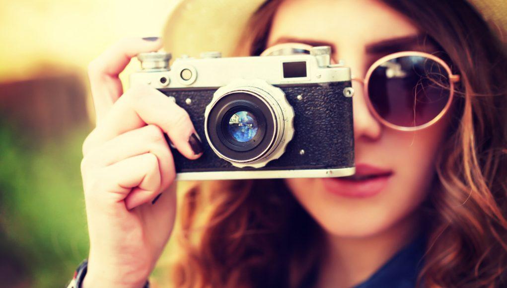 Coupon Unieuro Fotocamere