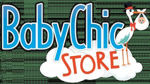 Baby Chic Store | L'e-commerce per il tuo bambino