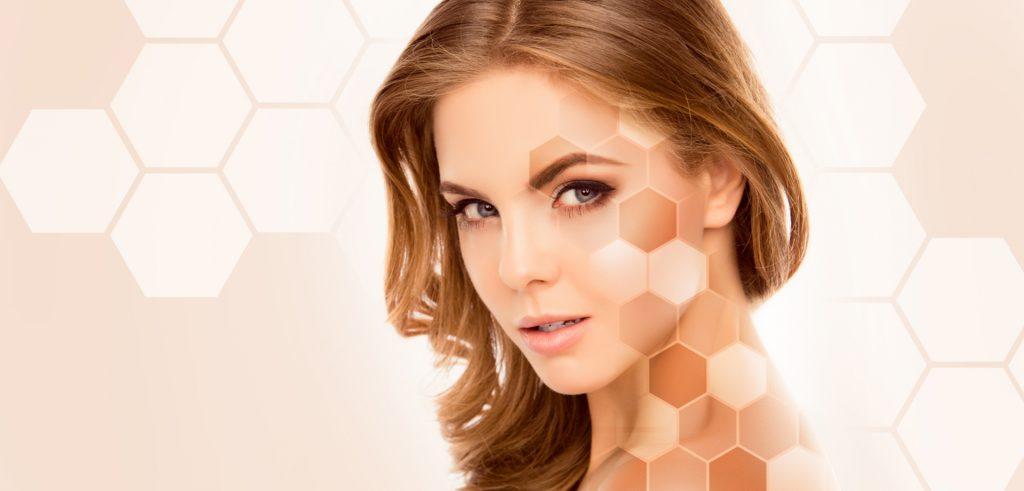 Skinshop   Prodotti per la cura del corpo