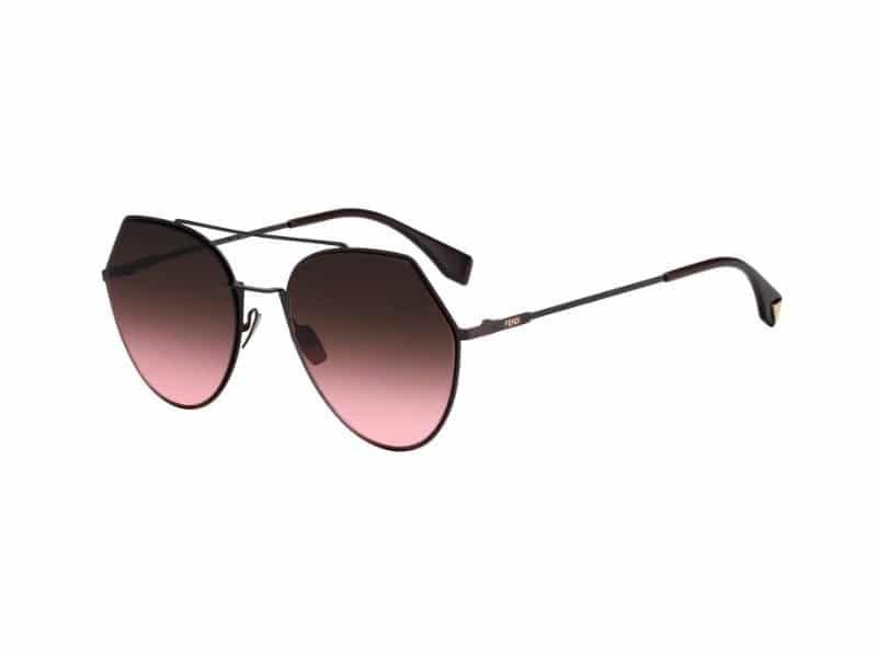 Adrialenti - Codice sconto occhiali da sole