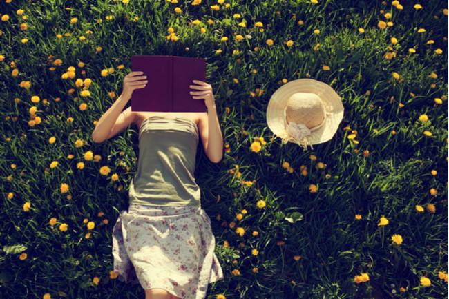 Labraccio.it - La libreria online di riferimento
