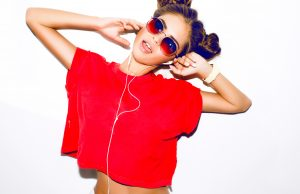 Maxi Sport - Moda Top Trend