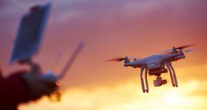 ePrice - I Migliori droni online