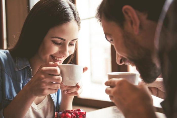 Italian Coffee - codice sconto cialde caffè