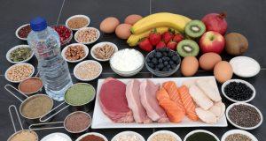 Farmaè integratori alimentari