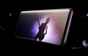 Codice sconto Unieuro Samsung S9+