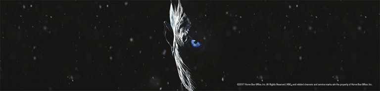 EMP Codice Sconto - Game of Thrones