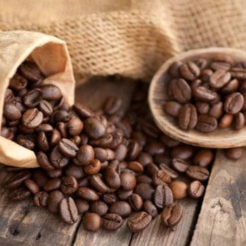 Italian Coffee codice sconto