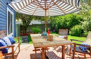 Bia Codice Sconto - Per la cura e il decoro di casa e giardino