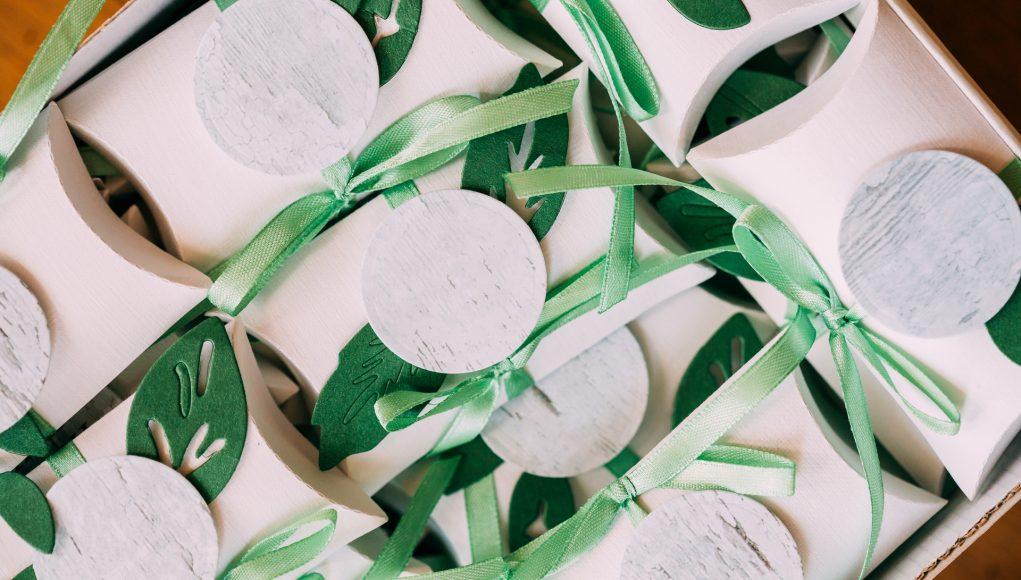 ZamiaHome - Argenteria, bomboniere e articoli da regalo