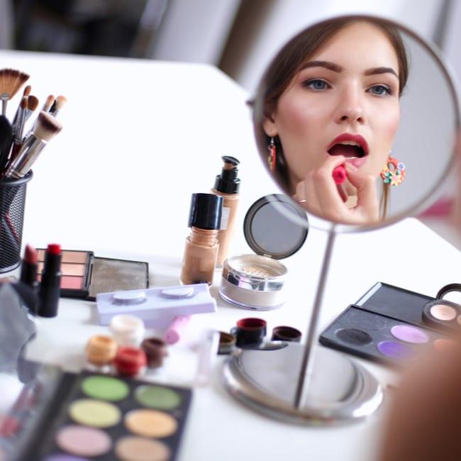 Pinalli - I migliori prodotti di cosmesi per te!