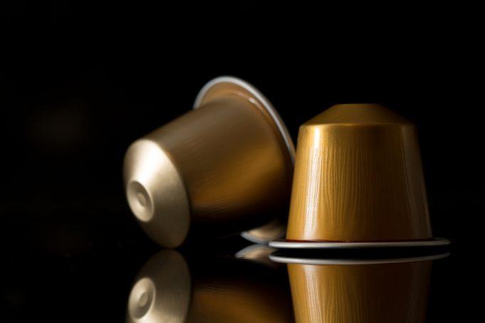 codice sconto italian coffee