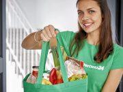 Codice Sconto supermercato24