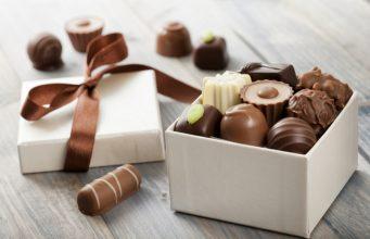 codice sconto chocolate shop
