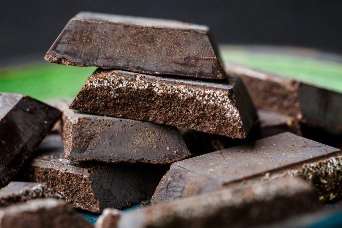 chocolate shop codice sconto