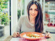 influencer clickoon food