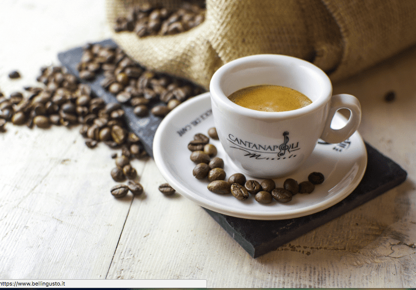 Keurig® Coupons & Deals | See Current Sales & Sweepstakes
