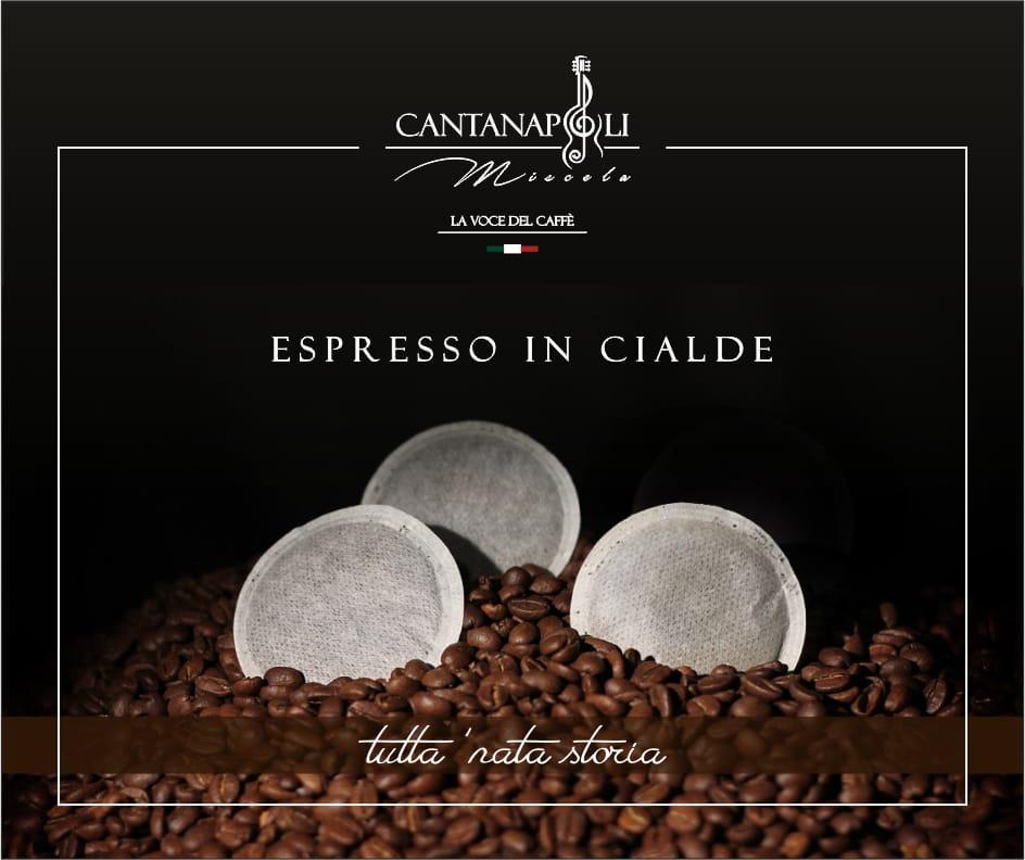 codice sconto caffè cantanapoli