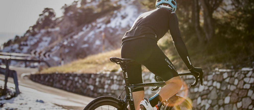 Consigli Bici per l'Autunno