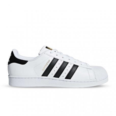 adidas_originals-c77124-superstar_bianche_e_nere-tutte-sneaker-uomo-032146501_whbl_1