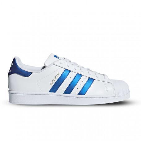 adidas_originals-d98000-superstar-tutte-sneaker-uomo-036546701_whna_1