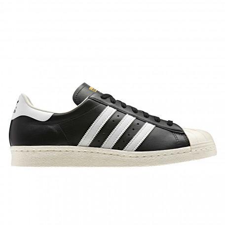 adidas_originals-g61069-superstar_80s_nere-tutte-sneaker-uomo-027926701_blk_1
