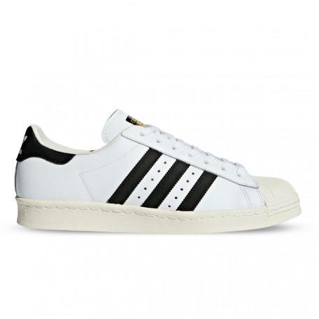 adidas_originals-g61070-superstar_80s_bianche-tutte-sneaker-uomo-027926801_whbl_1