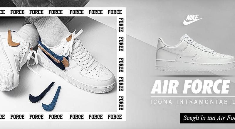 air-force-1-2019