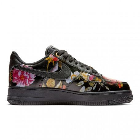 nike-ao1017-air_force_1_07_lxx_donna-tutte-sneaker-donna-038448101_002_1