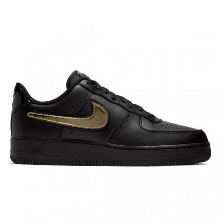 nike-ct2252-air_force_1_07_lv8-tutte-sneaker-uomo-039392201_001_1