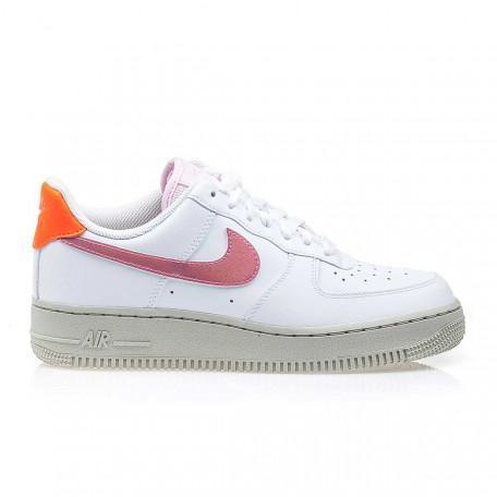 nike-cv3030-air_force_1_07_donna-tutte-sneaker-donna-040239701_100_1