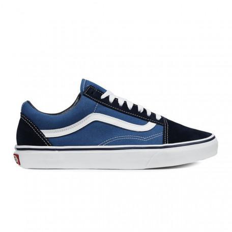 vans-vd3hnvy-old_skool_blu-tutte-sneaker-uomo-019619801_navy_1