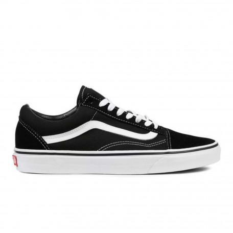 vans-vd3hy28-old_skool_nere-tutte-sneaker-uomo-017956201_blk_1