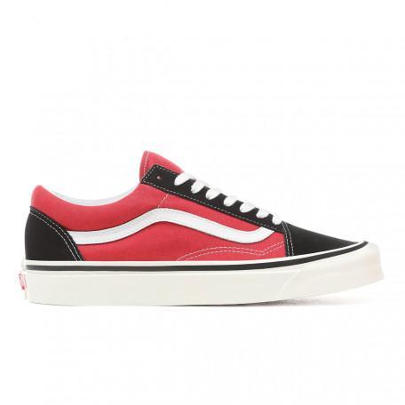 vans-vn0a38g2ubs-old_skool_36_dx-tutte-sneaker-uomo-037842701_blre_1
