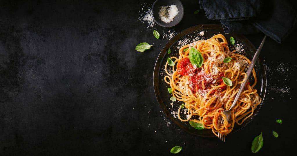 offerte pasta